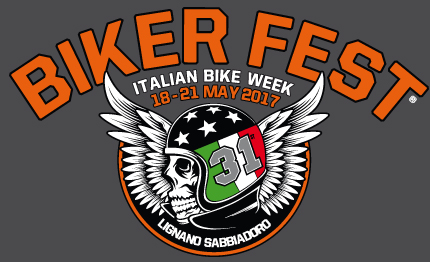 31° BIKER FEST INTERNATIONAL LIGNANO